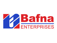 Bafna Enterprises