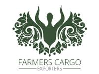 Farmers cargo exporters kerala