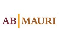 ab mauri spice exporters kerala