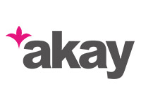 Akay Spices