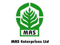 MAS Enterprises