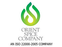 Orient Spice Company Kottayam Kerala - Spice Manufacturers