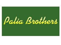 Palia Brothers