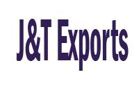 J &T Exports