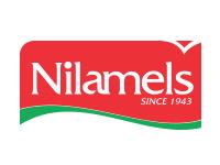 NILAMEL Exports