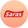 SARAS SPICES