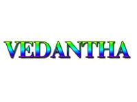Vedantha Exporters Kerala Kannur