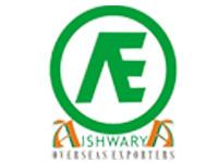 aiswarya overseas exporters kerala
