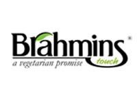 brahmins exporters kerala