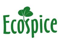 ecospice spice exporter kerala