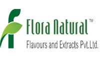 Flora Natural Flavours and Extracts