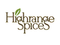 highrange spices kerala exporters