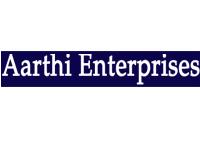 Aarthi spice exporters karnataka haveri