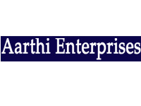 Aarthi Enterprises