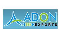 Adon Exports