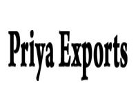 Priya Exports