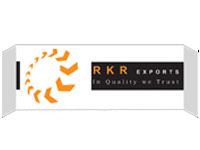 RKR spice exporters tamilnadu chennai