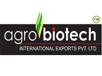 Agro Biotech