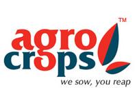 agro crops spice exporters tamilnadu chennai india