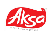 Aksa Foods & Spices
