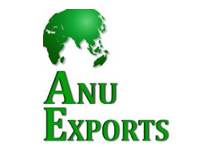anu spice exports tamilnadu