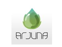 arjunanatural spice oil exporters kerala