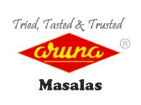 aruna spice exporters karnataka mangalore