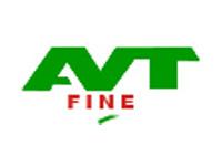 avt fine spice logo