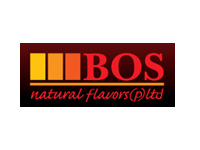 BOS natural spice exporters in Kerala