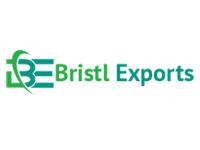 bristl spice exporters tamilnadu coimbatore