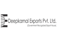 deepakmal spice exporters maharashtra mumbai