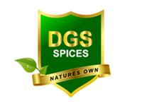 DGS spice exporters Kerala Kochi
