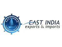 east india spice exports imports kerala kannur eranakulam