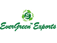 evergreen-spice-exporters-maharashtra-mumbai