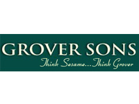 Grover Sons