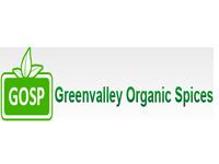 grrenvalley spice exporters karnataka siddapura