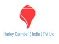 harley carmbel india spice exporters in kerala cochin