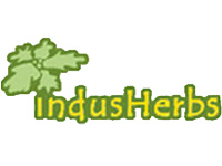 indus herbs spice exports karnataka bengaluru