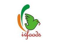 ivf spice exporters tamilandu coimbatore