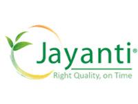 jayanti spice exports karnataka bangalore