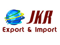 JKR Exports & Imports