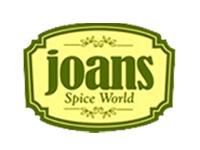joans spice exporters kerala cochin