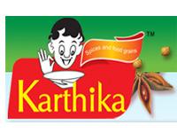 Karthika Spices