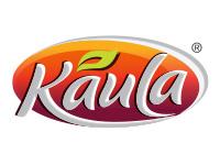 kaula spice exporters kerala
