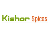 kishore spices exporters kerala india