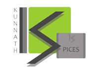 kunnath spices exporters in kerala wayanad