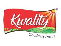 kwality spice exporters karnataka bangalore
