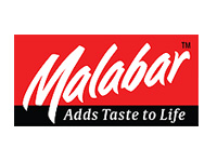 malabar spice exporters kerala thrissur whole ground