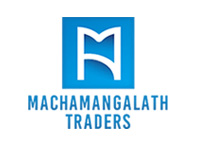 mam traders spice exporters in kerala thrissur