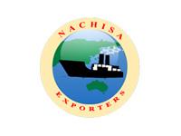 nachisa spice exporters in Kerala Kollam